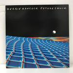 FUTURE SHOCK/HERBIE HANCOCK