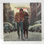 THE FREEWHEELIN'/BOB DYLAN