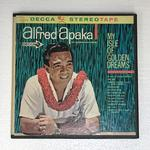 MY ISLE OF GOLDEN DREAMS/ALFRED APAKA