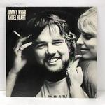 ANGEL HEART/JIMMY WEBB