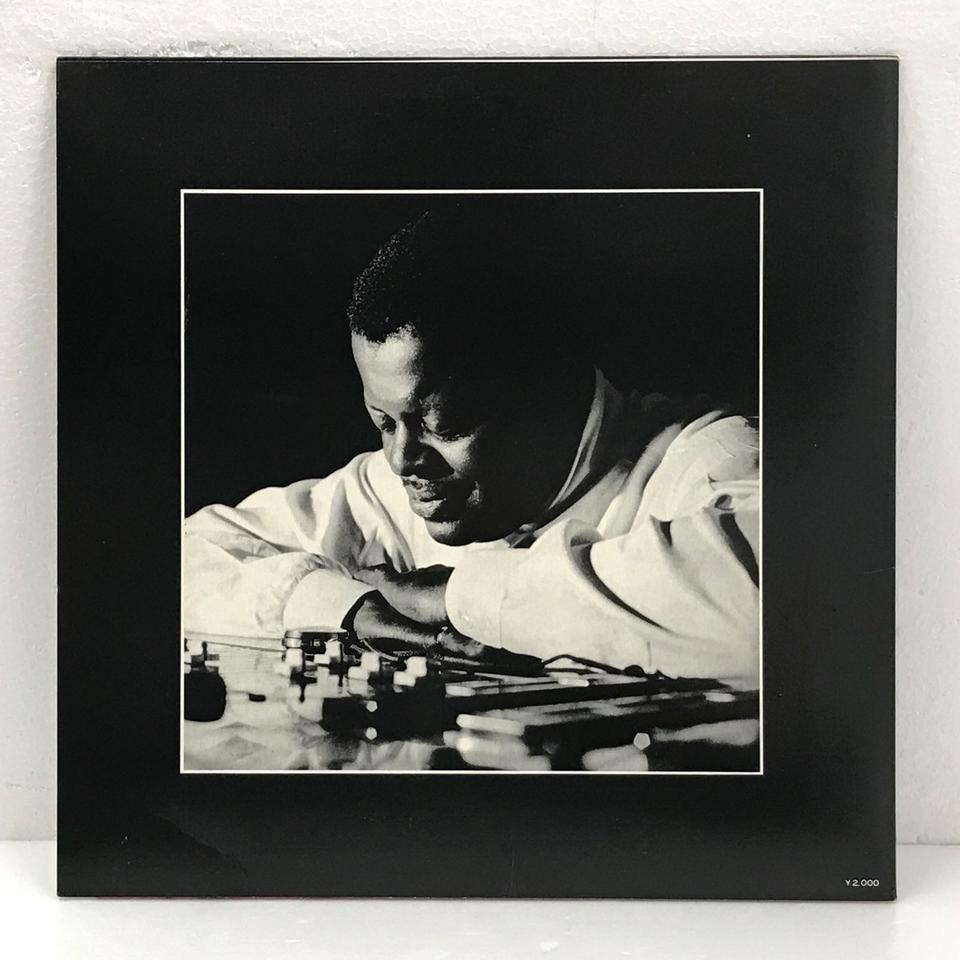 THE WAY I REALLY PLAY/OSCAR PETERSON OSCAR PETERSON 画像