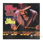 A TRIBUTE TO CAL TJADER/LOUIE RAMIREZ