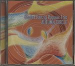 AUTUMN CIRCLE/CHOLET KÄNZIG PAPAUX TRIO