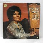 FEEL THE WARM/CLEO LAINE
