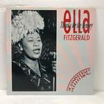 THANKS FOR THE MEMORY/ELLA FITZGERALD