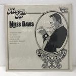 HOORAY FOR MILES DAVIS VOL.1