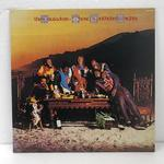 THOSE SOUTHERN KNIGHTS/THE CRUSADERS