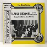 CLAUDE THORNHILL AND HIS ORCHESTRA 1947