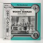 WOODY HERMAN AND HIS FIRST HERD VOL.2 1944