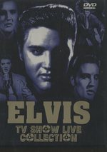 ELVIS TV SHOW LIVE COLLECTION/ELVIS PRESLEY