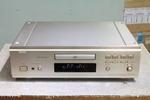 DCD-1550AR
