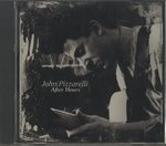 AFTER HOUR/JOHNS PIZZARELLI