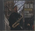 SCENE ONE/VINCENT HERRING