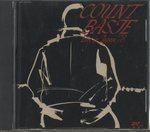 COUNT BASIE LIVE IN JAPAN 78