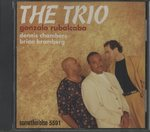 THE TRIO/GONZALO RUBALCABA