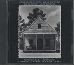 STEAL AWAY - SPIRITUALS, HYMNS AND FOLK SONGS/CHARLIE HADEN & HANK JONES