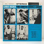 CARL'S BLUES/CARTIS COUNCE