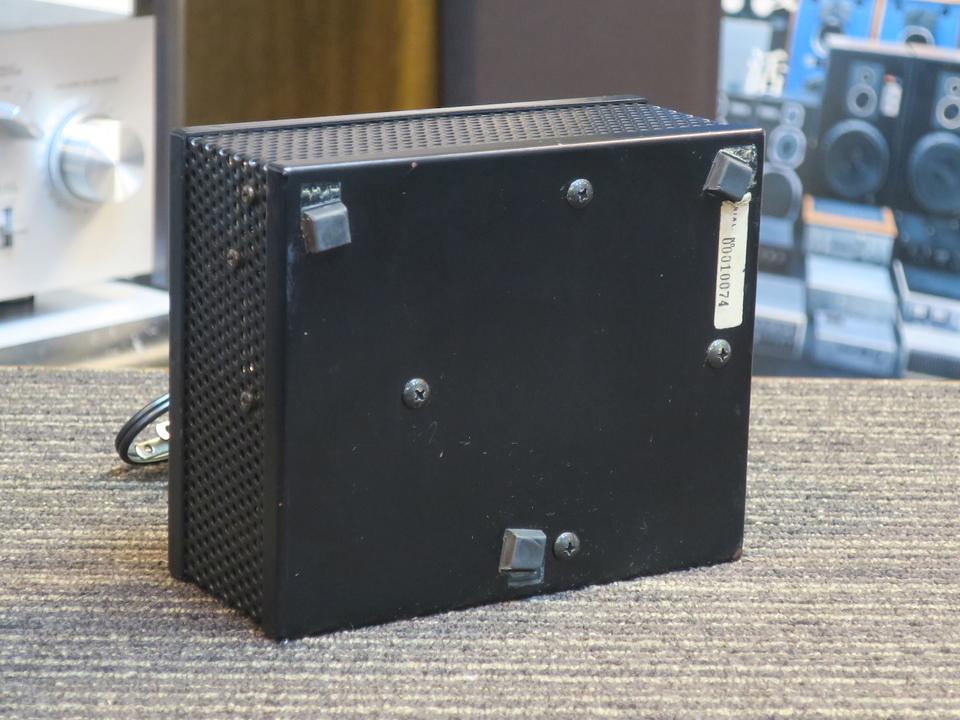 RY-2200 MICRO 画像