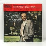SWING SOFTLY/JOHNNY MATHIS