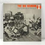 THE BIG REUNION/FLETCHER HENDERSON ALL STARS IN HI-FI