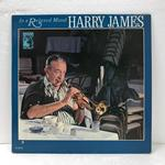 IN A RELAXED MOOD/HARRY JAMES
