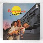 SUNNYVISTA/RICHARD & LINDA THOMPSON