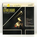 THE LIMELIGHT/FRANK CHACKSFIELD