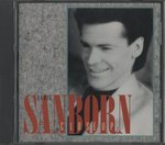 CLOSE-UP/DAVID SANBORN