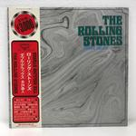 THE ROLLING STONES DOUBLE DELUXE