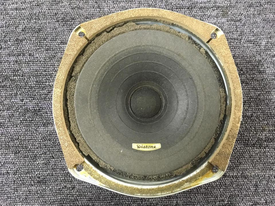 P-610AJ DIATONE 画像