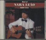 BEST OF NARA LEAO