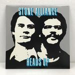 HEADS UP/STONE ALLIANCE