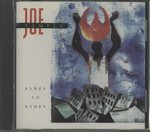 ASHES TO ASHES/JOE SAMPLE