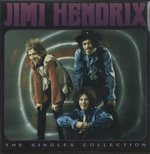 THE SINGLE COLLECTION/JIMI HENDRIX