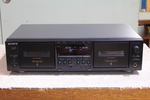 TC-WE475