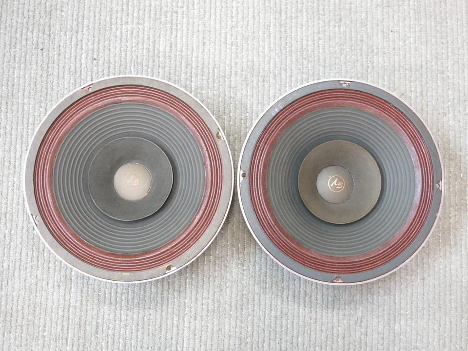 SP12B Electro Voice 画像