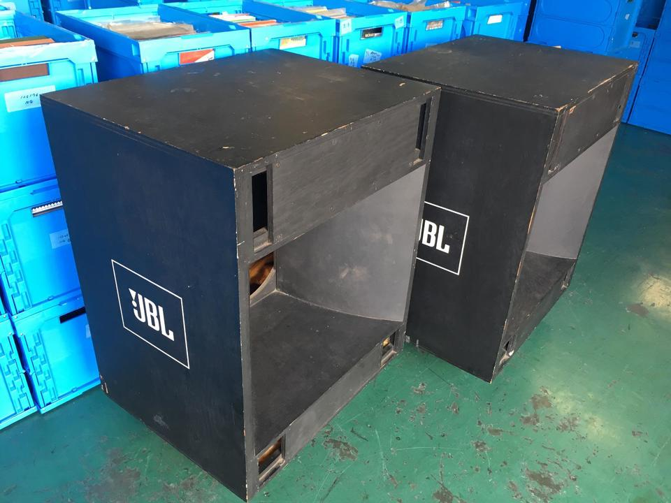 4560BKA JBL 画像