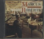 IF I COULD BE WITH YOU/MARCUS ROBERTS