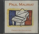 FRENCH HIT COLLECTION/PAUL MAURIAT
