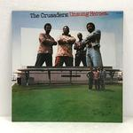 UNSUNG HEROES/THE CRUSADERS