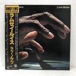 LOVE NOTES/RAMSEY LEWIS