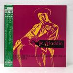THE COMPLETE ALANDDIN SESSIONS VOL.1/LESTER YOUNG