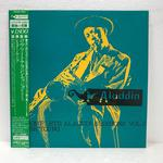THE COMPLETE ALANDDIN SESSIONS VOL.2/LESTER YOUNG