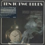 TEN TO TWO BLUES/DUSKO GOYKOVICH
