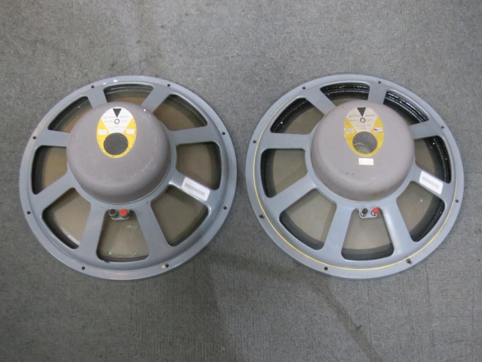 130A JBL 画像