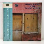 JIMMY RANEY WITH SONNY CLARK