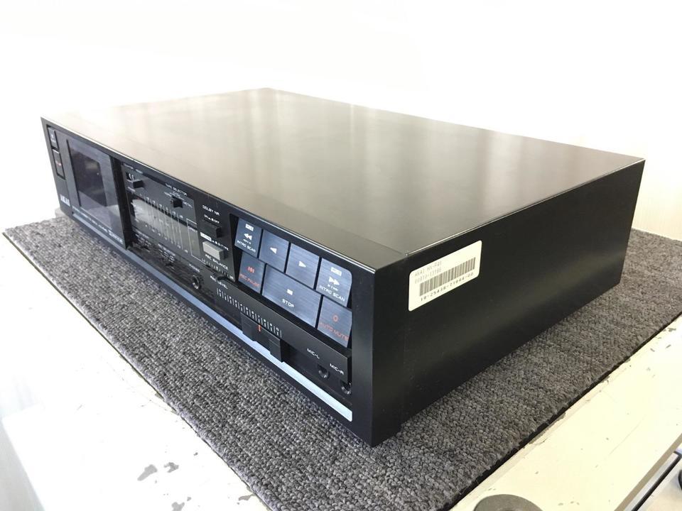 HX-R40 AKAI 画像