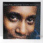 SIGNIFICANT GAINS/GREG PHILLINGANES