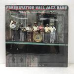 NEW ORLEANS VOL.3/PRESERVATION HALL JAZZ BAND