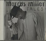 TALES/MARCUS MILLER